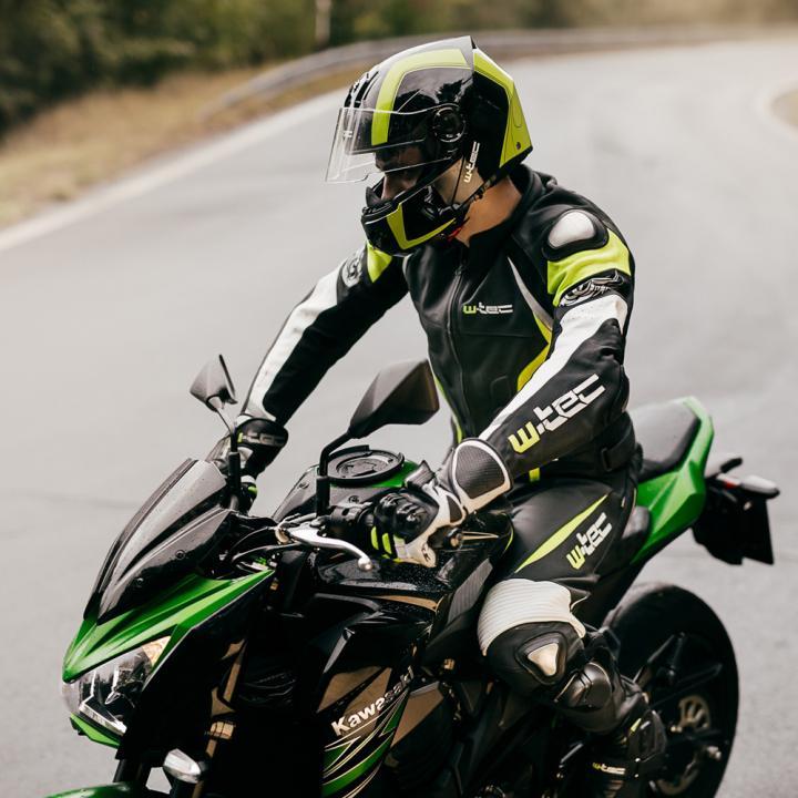 2f0cdfb1b896 Obrázok k článku. Podmienky jazdy. Pred kúpou moto ...